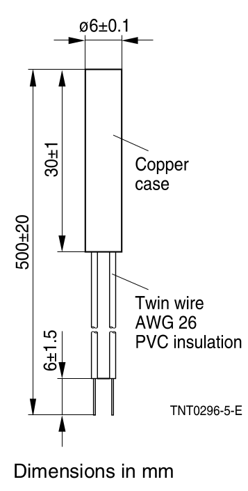 etn100-probe-diagram.png