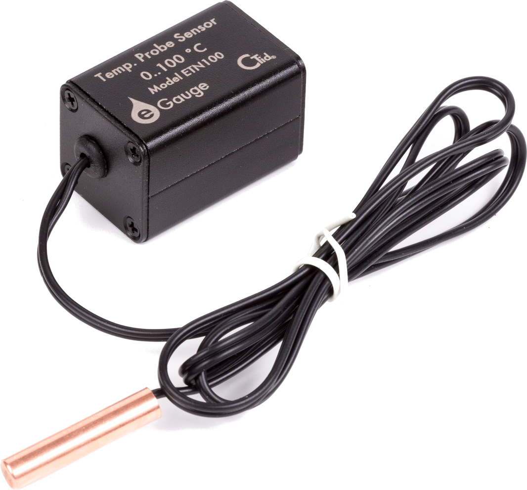 probe-temp-sensor-withprobe-1066x991-transparent.png
