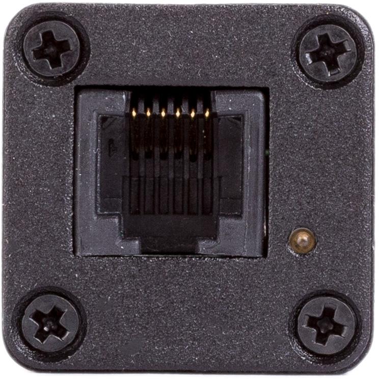 sensor-rj11.png