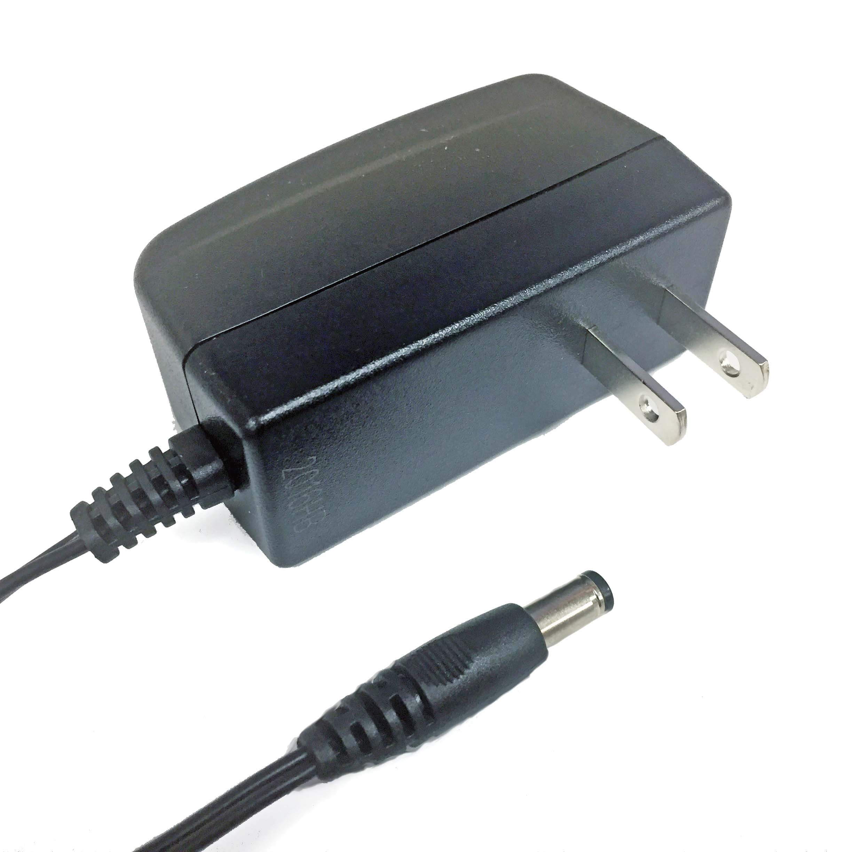12v-power-supply.jpg