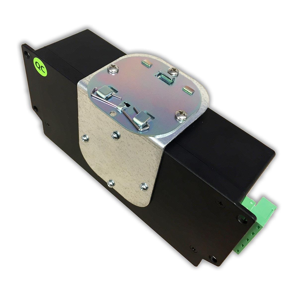 eg4xxx-mountingkit-mounted-side.jpg