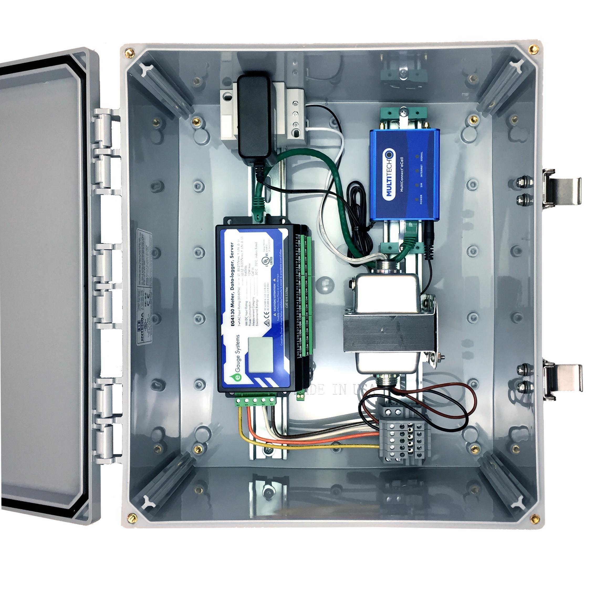 powered_enclosure_kit_277-pek277.jpg