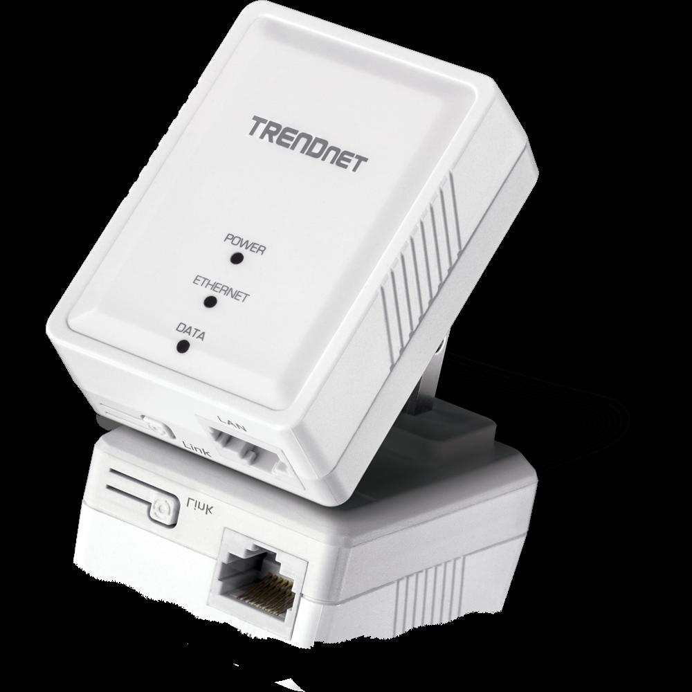trendnet-homeplug-av-tpl-406e.png