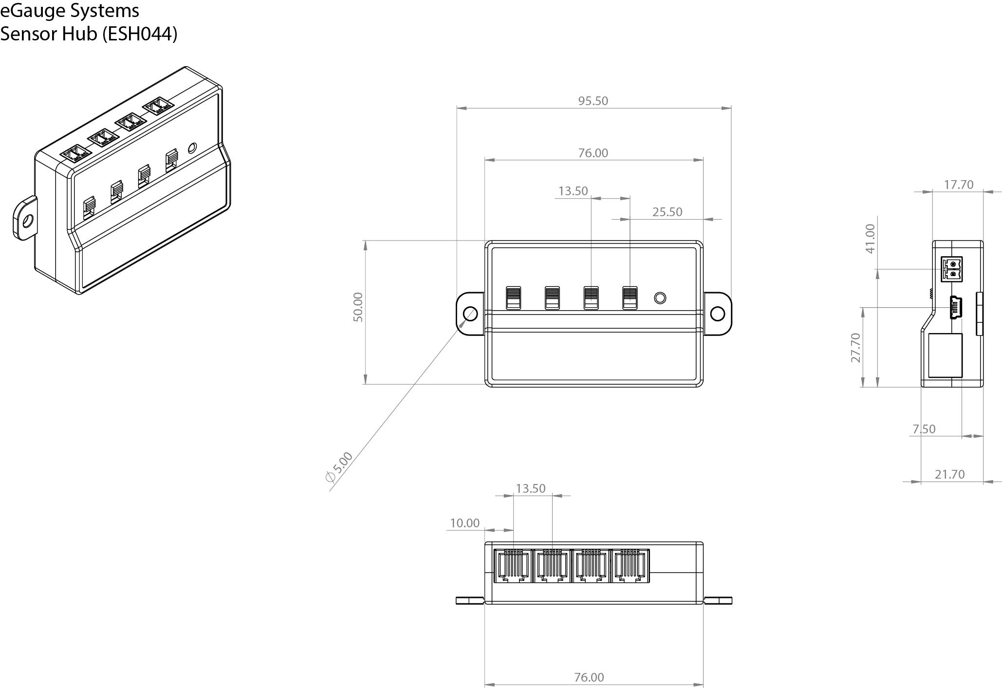 Sensor-Hub-Drawing.png